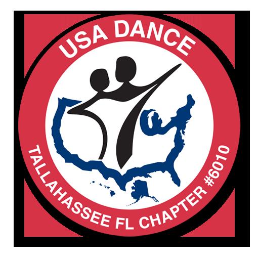 USA Dance 6010